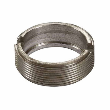 Ariens 01037100 - Adjustment Plug, Img 1