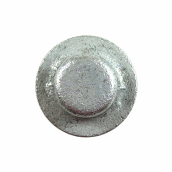 Ariens 01019800 - Cap 3/8 Rod Ywzc