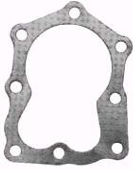 B/&S 698210,692554,273489  ^ HEAD GASKET REPLACES 13525