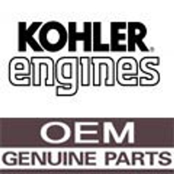 Part number 12 009 49-S KOHLER