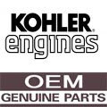 Part number 12 009 37-S KOHLER