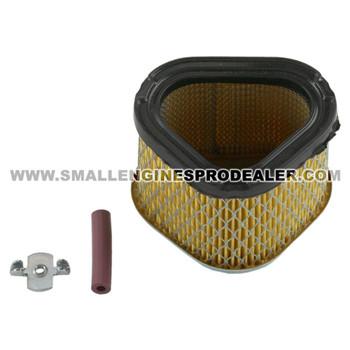 Kohler Filter: Element 12 083 10-S Image 1