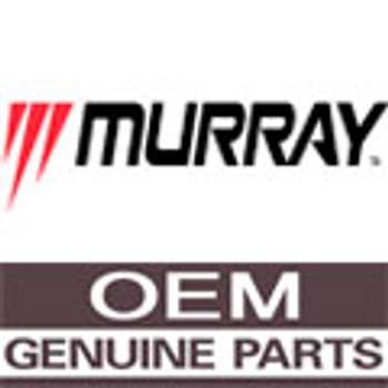 Murray 7023676YP Shift Link Genuine OEM part