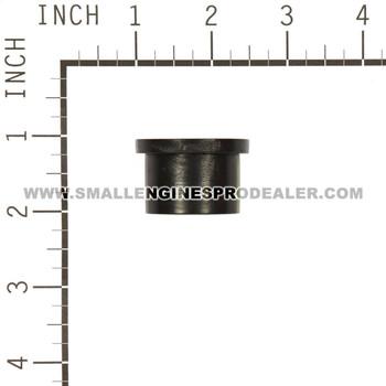 45-113 - BUSHING PLASTIC 1 X 1 1/4 KING - OREGON - Image 1