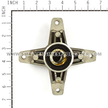 82-406 - SPINDLE ASSY CUB CADET - OREGON - Image 2