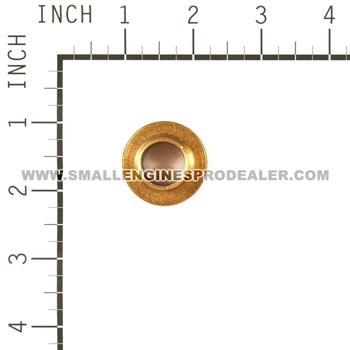 45-091 - BUSHING BRONZE 5/8 X 3/4 MTD - OREGON - Image 2