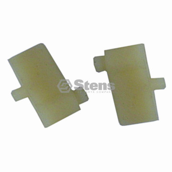 Stens part number 630-054