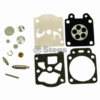 Stens part number 615-025