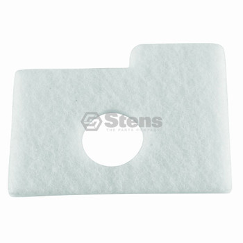 Stens part number 605-325