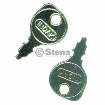 Stens part number 430-009