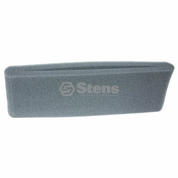 Stens part number 054-063