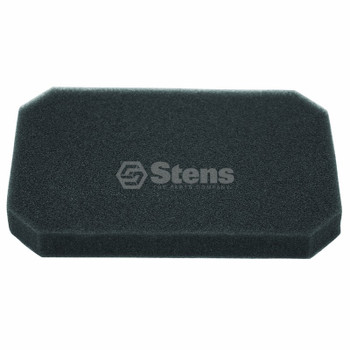 Stens part number 058-033