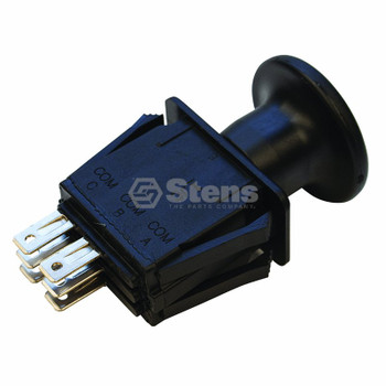 Stens part number 430-027