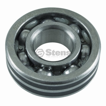 Stens part number 230-420