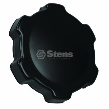 Stens part number 058-137