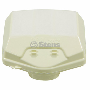 Stens part number 605-114