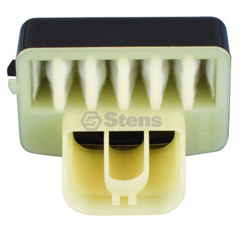 Stens part number 605-297