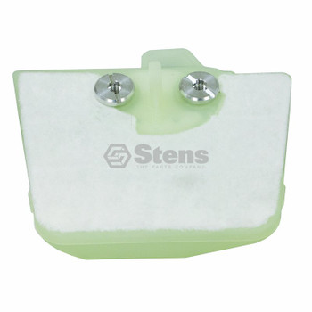 Stens part number 605-502