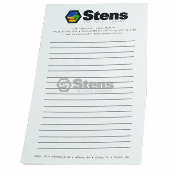Stens part number 051-139