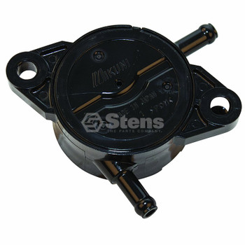 Stens part number 058-157