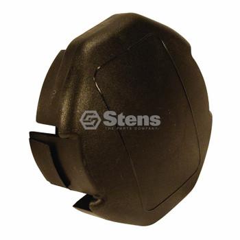 Stens part number 385-108