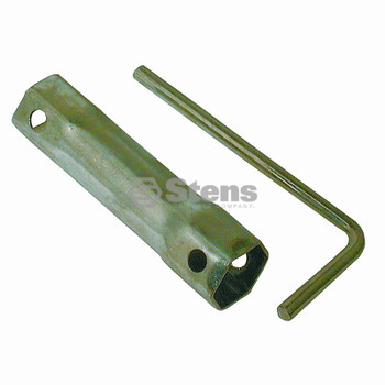 Stens part number 750-026