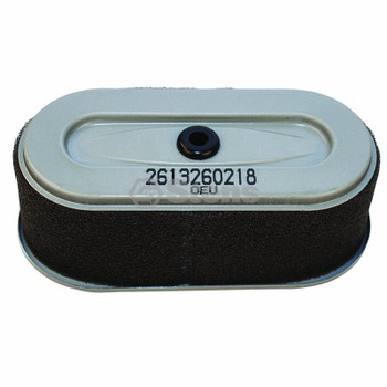 Stens part number 058-009