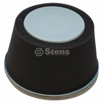 Stens part number 058-045