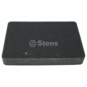 Stens part number 058-049