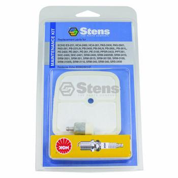 Stens part number 605-312