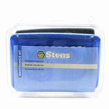 Stens part number 605-314