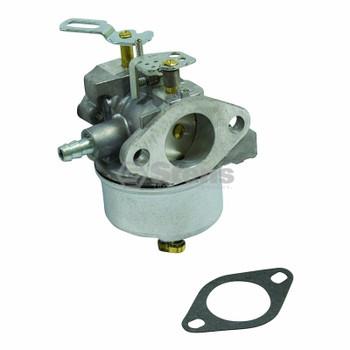 4 PK Stens 120-200 Primer Bulb Assembly Tecumseh 632047 632047A