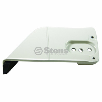 Stens part number 630-450