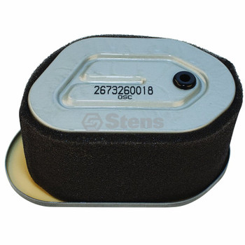 Stens part number 058-037