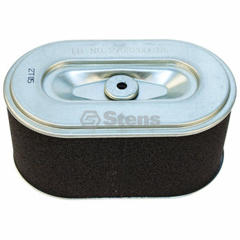 Stens part number 058-005