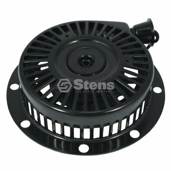 Stens part number 056-146