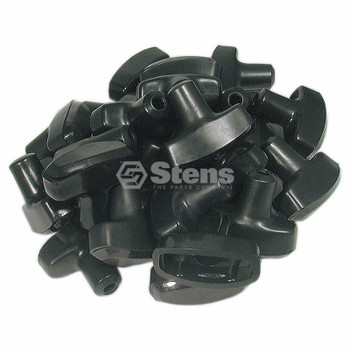 Stens part number 140-091
