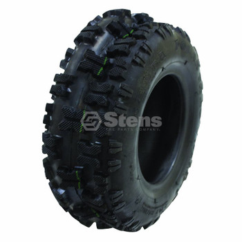 Stens part number 160-310