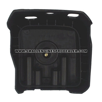 Genuine echo Part CARBURETOR GL-2 A021004270