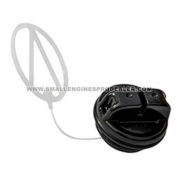 Logo ECHO for part number P021044580