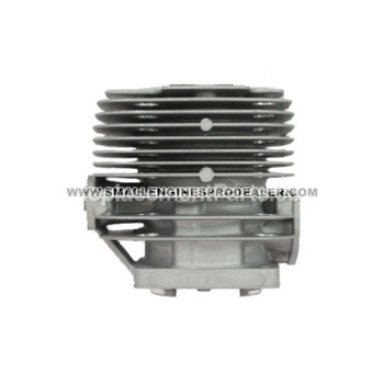 ECHO CYLINDER A130002250 - Image 2
