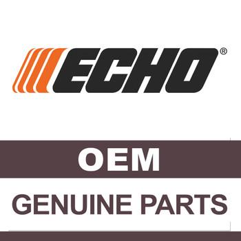 Logo ECHO for part number V485002550