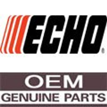 Logo ECHO for part number 9241108000