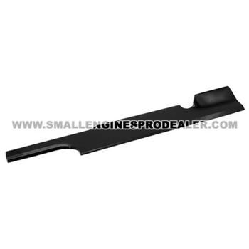 """HUSTLER BLADE F20.50"""" EHN-F-CW 602771 - Image 1"""