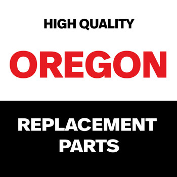Part number 106658X OREGON