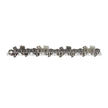 72V025U - ADVANCECUT SAW CHAIN 3/8 - OREGON - Image 1