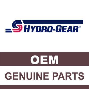 Hydro Gear Kit Cylinder Block 6cc 72647 - Image 1