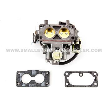 Kohler Kit: Carburetor 24 853 224-S Image 1