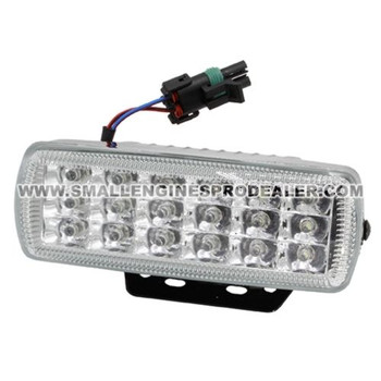 HUSTLER LED LIGHT 601114 - Image 1