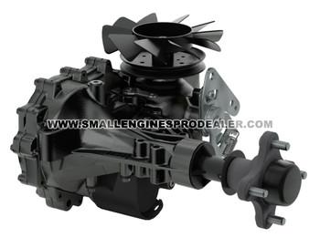 Hydro Gear Kit ZT-3400 Transmission LH 72757 - Image 1